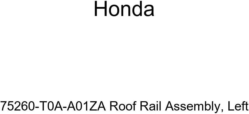 Honda Genuine 77540-SWA-A01ZA Automotive Accessories