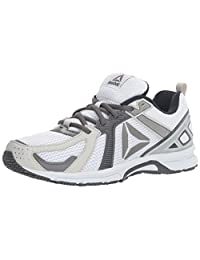 Reebok Men's Runner MT Running Shoes
