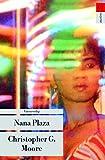Nana Plaza (German Edition)