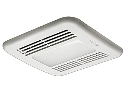 delta breezgreenbuilder fan with led light