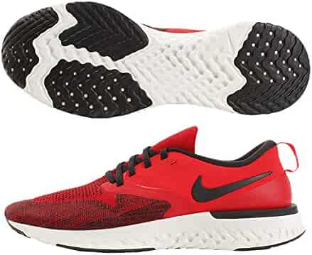 51b22c0ce4204 Shopping 14 - NIKE - Red - Shoes - Men - Clothing, Shoes & Jewelry ...