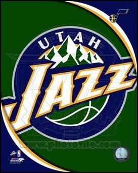 Utah Jazz Photo - 3
