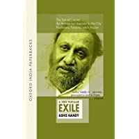 A Very Popular Exile: The Tao of Cricket, an Ambiguous Journey to the City, Traditions, Tyranny and Utopias