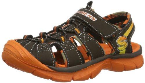 Skechers Relix - Zapatillas de Deporte Para Niños CHOR