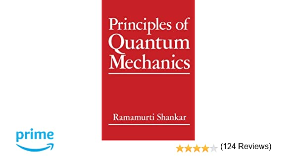 Principles of quantum mechanics r shankar 9781461576754 amazon principles of quantum mechanics r shankar 9781461576754 amazon books fandeluxe Gallery