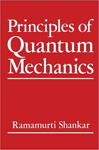 Pdf mechanics principles quantum of dirac