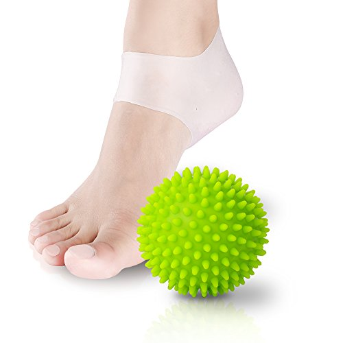 Massage NURSAL Premium Plantar Fasciitis