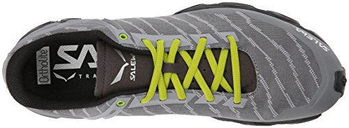 Lite Quiet Salewa Cactus Men's Train Shade Cqww5xz1