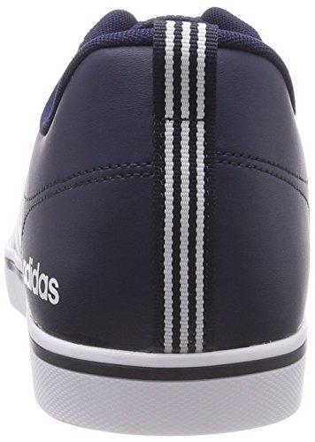 Navy Vs adidas Pace 0 Azul Blue Collegiate White Zapatillas Footwear de Hombre Gimnasia A8TrWq8wd