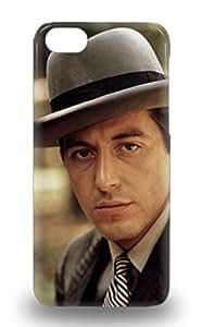 Cute High Quality Iphone 5c American Marlon Brando Drama Thriller Crime 3D PC Case ( Custom Picture iPhone 6, iPhone 6 PLUS, iPhone 5, iPhone 5S, iPhone 5C, iPhone 4, iPhone 4S,Galaxy S6,Galaxy S5,Galaxy S4,Galaxy S3,Note 3,iPad Mini-Mini 2,iPad Air )