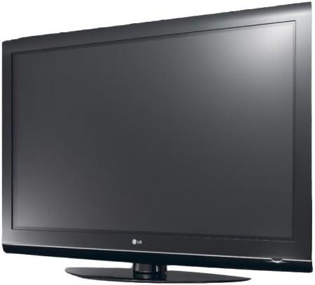 LG 60PG3000- Televisión HD, Pantalla Plasma 60 Pulgadas: Amazon.es ...