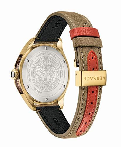 Versace herrklocka VERA00318