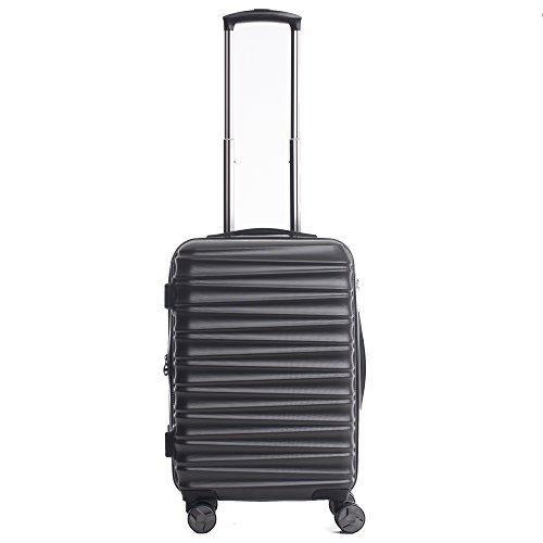 calpak-anza-ii-hard-sided-expandable-carry-on-black