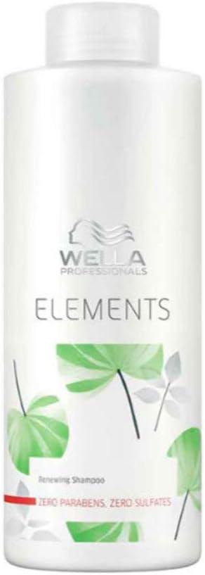 Wella Professionals Elements Renewing, 1L