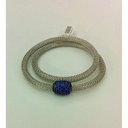 Eclat-Bracelet Femme