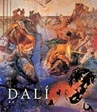 Universo Dalí, Carlos Rojas, 8497850076