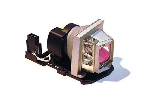 6183 Projector Lamp - Dell Projector Lamp Part 330-6183-ER 330-6183 Model Dell 1400 1410X