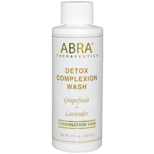 abra-therapeutics-therapeutic-skin-care-detox-complexion-wash-4-oz-by-abra