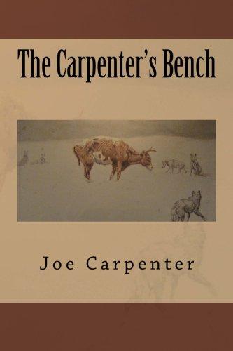 The Carpenter's Bench