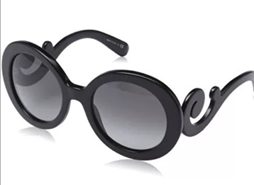 Breakfast at Tiffany's Fancy Q Sunglasses - At Tiffany Sunglasses Breakfast