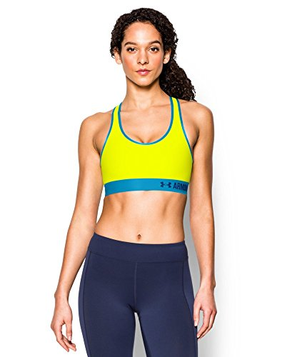 Under Armour Womens Mid Sports