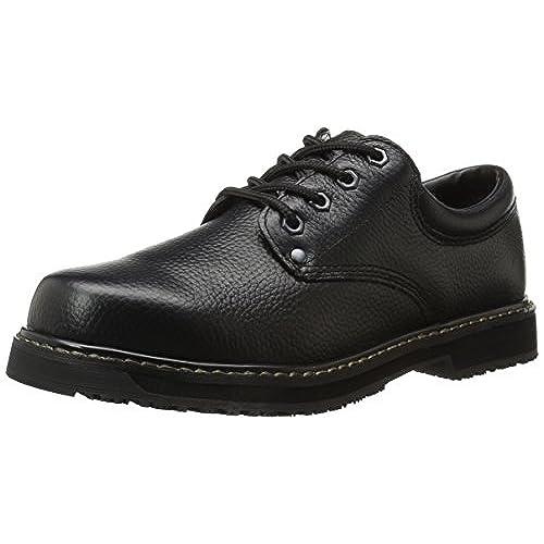 Dr. Scholl's work shoe