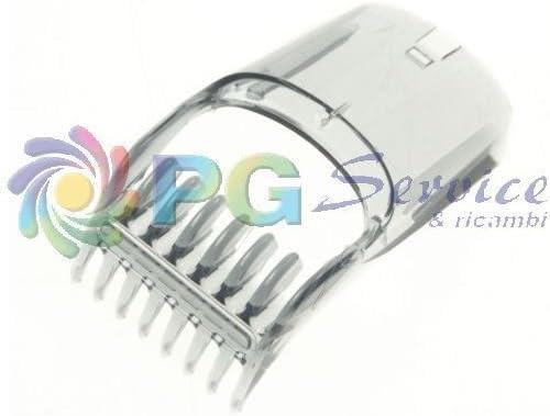 Rowenta - Peine para maquinilla de afeitar y recortador de barba ...