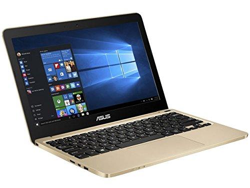 ASUS VivoBook R209HA R209HA-FD0034T ゴールド