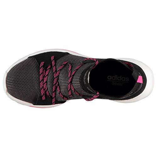Adidas Fitness negb Femme Chaussures De Quesa Noir BBvwUqOF