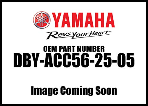 (2012-2019 YAMAHA SUPER TENERE FRONT FENDER EXTENDER BY PYRAMID - DBYACC562505)