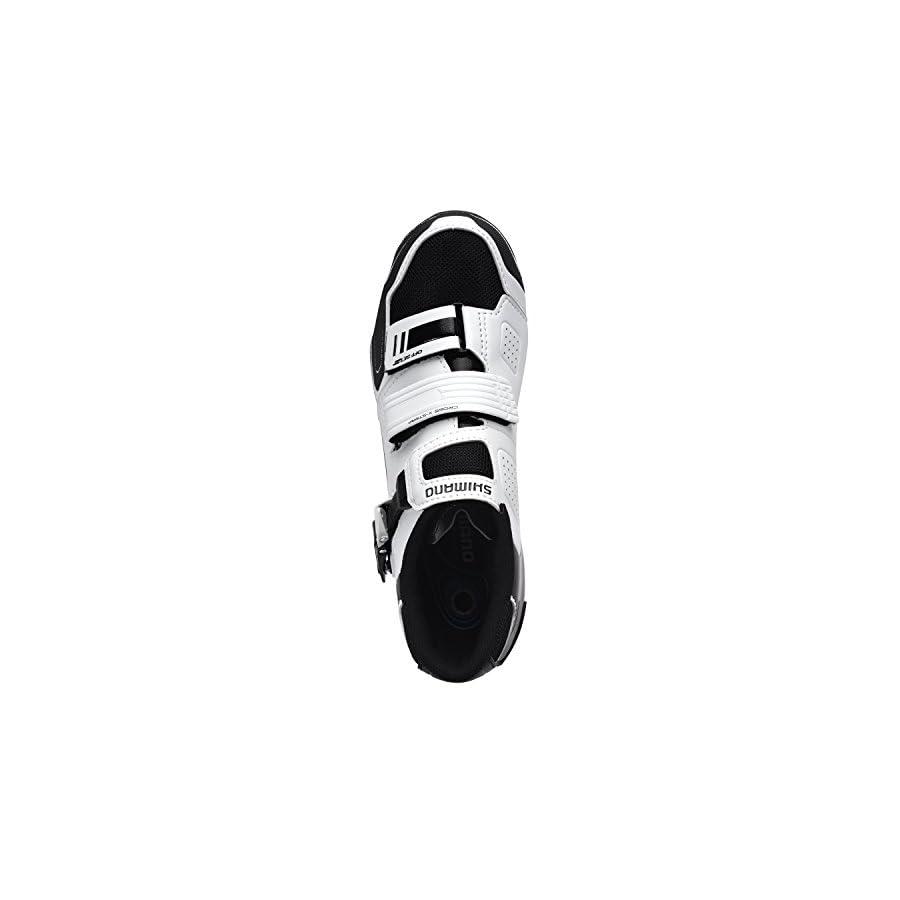 Shimano SH XC51 Off Road MTB/IC Shoe