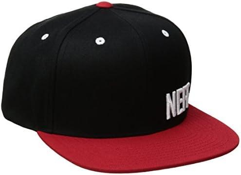 d58843e5b65 NEFF Men s Daily Cap