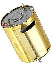 LNIEGE Motor 115W 52000rpm Motors casilla Ola de actualización para CHIHAI Motor 11,1 V de CC