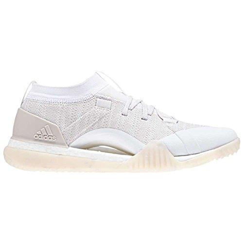 剣したがって損なう(アディダス) adidas レディース フィットネス?トレーニング シューズ?靴 Pureboost X TR 3.0 [並行輸入品]