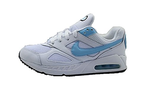 Nike - Air Max Ivo (Gs) - Sneakers Ragazza - 579998 141