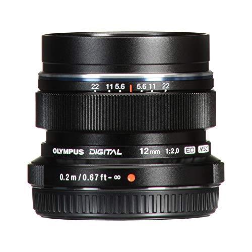 Buy olympus micro lens 14