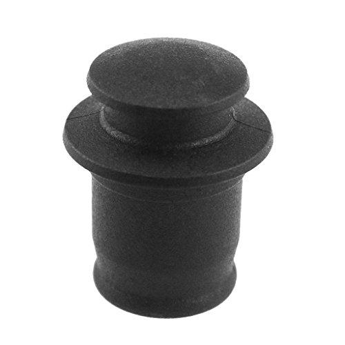 MonkeyJack Cigarette Lighter Universal Waterproof Plug AP208 Dust Cover Cap Socket Car