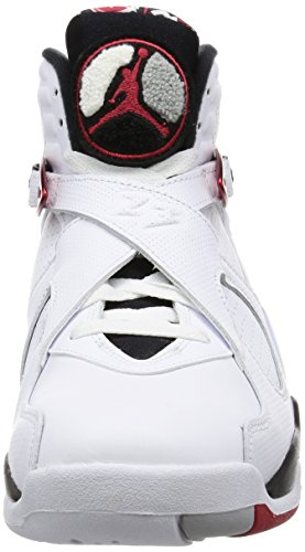 Air Jordan 8 Retro Alternate - 305381-104 -