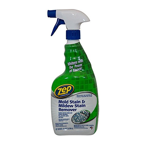 zep-zumildew32-mold-stain-and-mildew-stain-remover-32-ounce