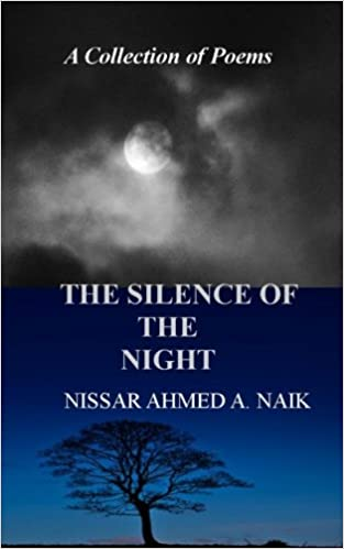 SILENCE OF THE NIGHT