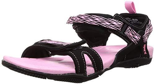 Sparx Women's Ss-511 Sport Sandal