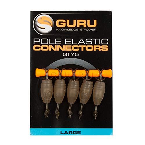 Guru Connecteur Elastic Connector
