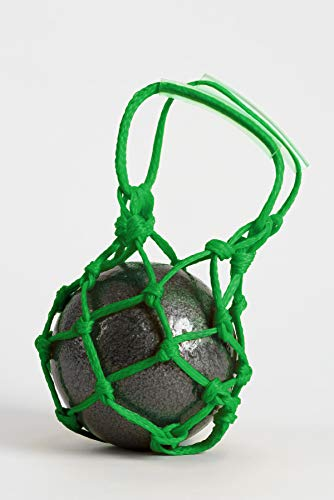 Most Popular Throwing EquipmentShot Puts