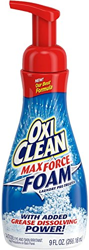 oxiclean-max-force-foam-laundry-pre-treater-9-oz-pack-of-3