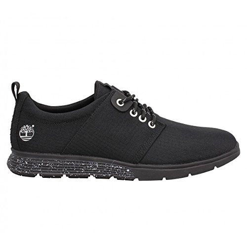 Timberland Killington Ox Black A17OP, Baskets Mode Homme
