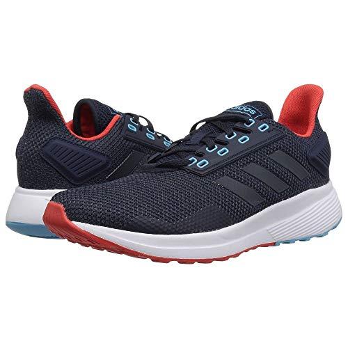 (アディダス) adidas Running レディース ランニング?ウォーキング シューズ?靴 Duramo 9 [並行輸入品]