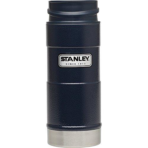Stanley Classic 12-Ounce 1-Hand Vacuum Mug