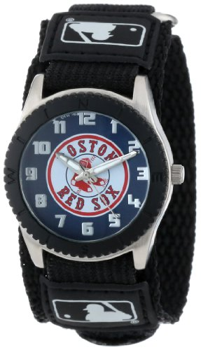 (Game Time Unisex MLB-ROB-BOS2