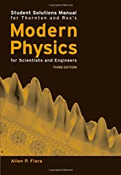 Modern Physics for Scientists and Engineers