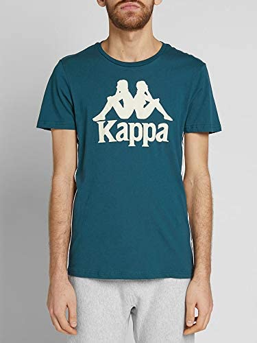 VIIHAHN Men Design Im A Little Kiwi with Cute New Zealand Bird Humor Gymround Neck Short Sleeve T-Shirts